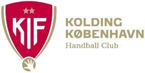 KIF kolding KBH