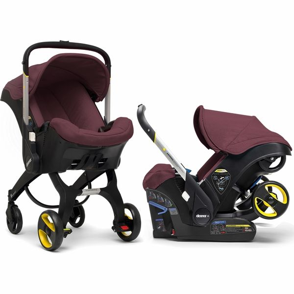 29++ Car seat that turns into a stroller ideas