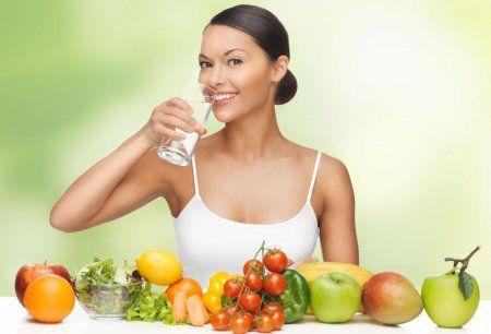 Диета «Любимая» на 10 дней: режим питания и отзывы