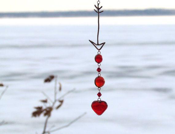 blue valentine leonard cohen