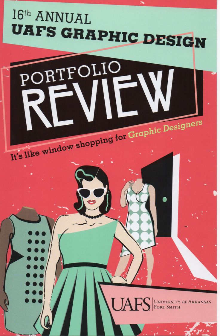 Poster design 50s - Find This Pin And More On Poster Design By Gwendolynwest1
