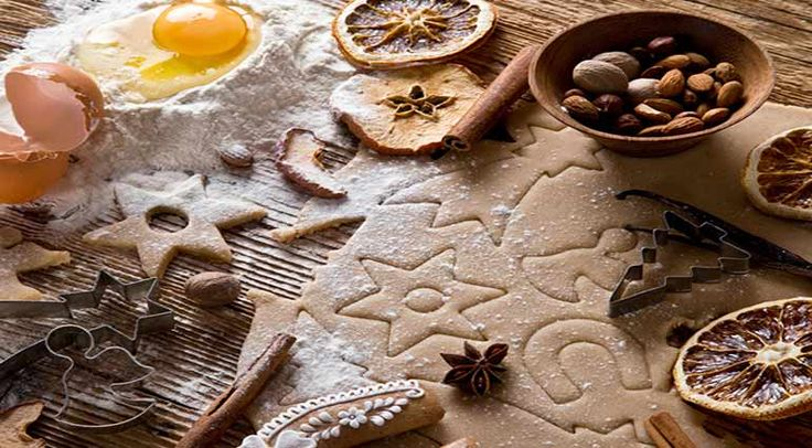 #food #foodporn #yum #instafood #TagsForLikes #yummy #amazing #instagood #photooftheday #sweet #dinner #lunch #breakfast #fresh #tasty #food #delish #delicious #eating #foodpic #foodpics #eat #hungry #foodgasm #hot #foods