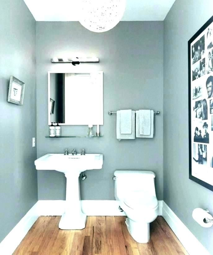 Interesting Bathroom Colour Ideas For Small Bathrooms Bathroom Color Schemes For Small Gray Bathroom Decor Bathroom Colour Schemes Small Bathroom Color Schemes