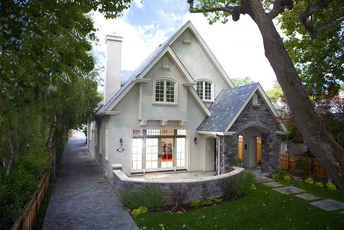 50 best decor images on pinterest for English cottage style home plans