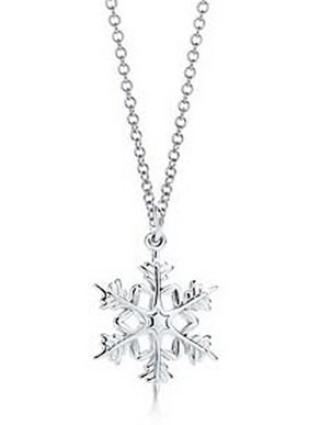 55 best tiffany co images on pinterest tiffany jewelry tiffany Canada Goose Down Parka tiffany co attractive snowflake necklace