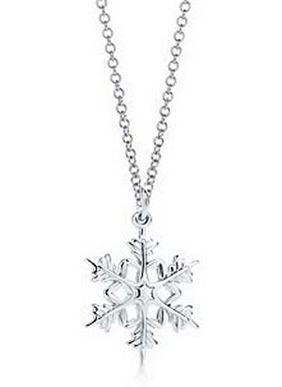 55 best tiffany co images on pinterest tiffany jewelry tiffany Fake Oakleys tiffany co attractive snowflake necklace