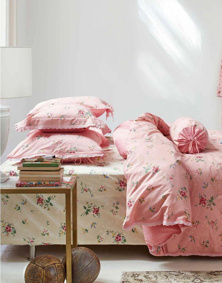 Pip Studio Granny Pip Roze. Kom langs bij onze winkel in Rijswijk om de mogelijkheden te bekijken!