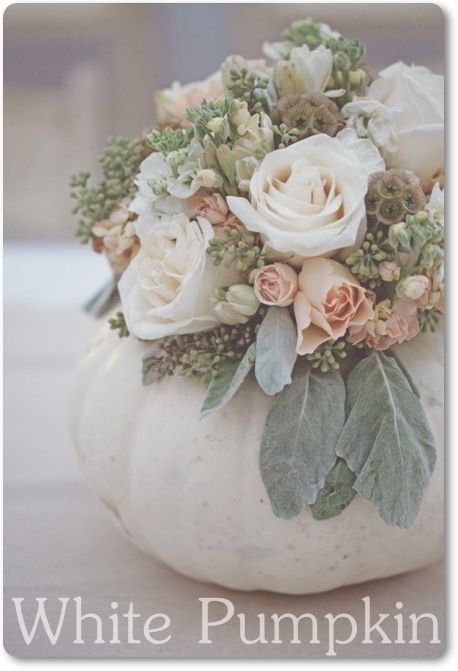 table decor..thought this might look good at an outdoors vintage wedding..