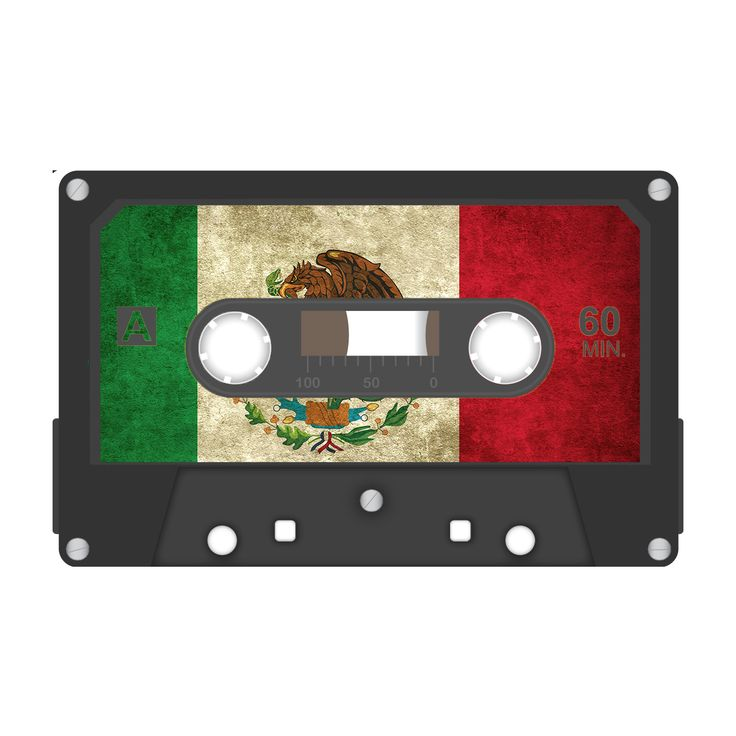 We asked our Linqapp users for their favourite Spanish songs from Mexico. The result is a great playlist that will allow you to study Spanish while listening to great music!