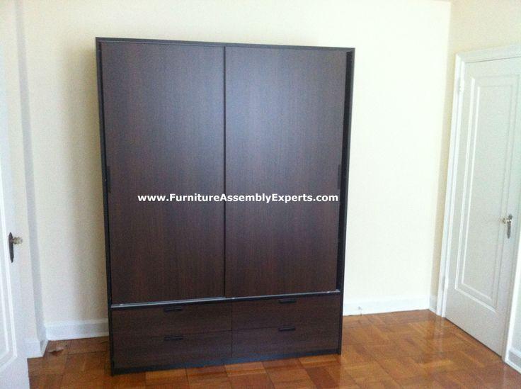 391 best images about ikea same day furniture assembly. Black Bedroom Furniture Sets. Home Design Ideas