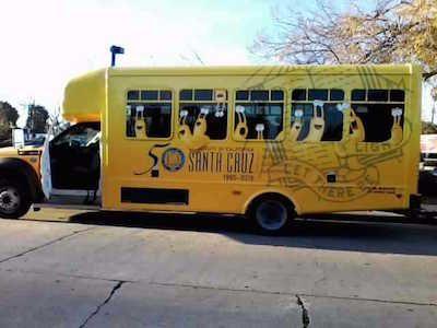 anniversary-campaign-bus.jpg