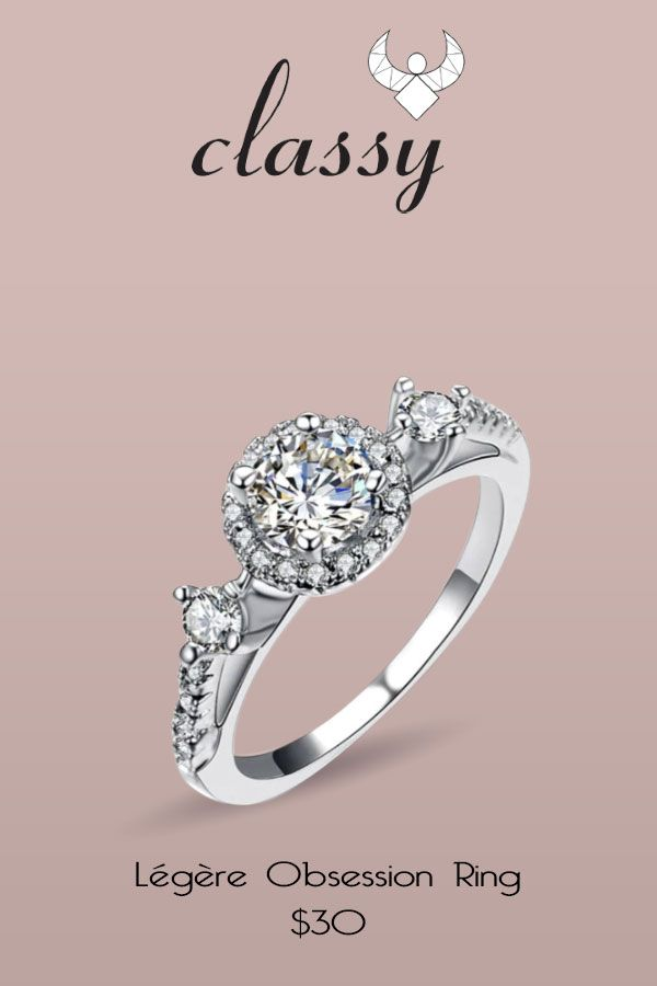 97be44d203 Are you looking for affordable promise rings? Here at classy we offers the  best inexpensive