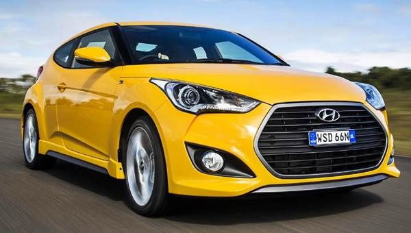 2019 Hyundai Veloster Turbo Specs and Price  - The 2019 Hyundai Veloster is one of the most fascinating autos in the city today and never ...