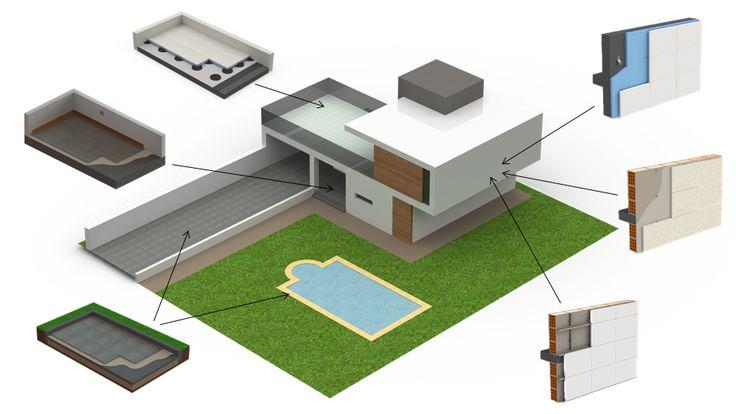 TechnicalStone Mono K | Construção e Renovação Comprar em: www.pimacon.pt | telefone - 252 990 440 | Landim VNF | Portugal