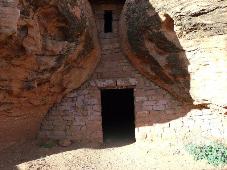 Cedar City Utah Crystal Caves | ... Adventures in Southern Utah | St. George