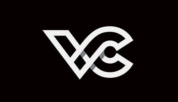 VC-logo-design-trend-2016