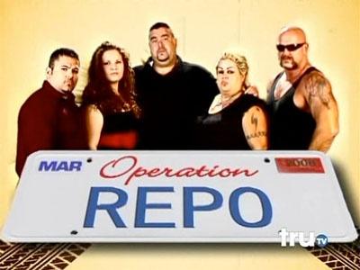 Televisionfavorit Tv, Favorite Tv, Jokes, Reality Tv, Dramas Queens, Repo Graphics, Favorite Showsmovi, Operation Repo, Aint