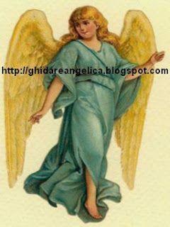 Ghidare angelica -10 motive pentru care ingerii nu ajuta pe cineva cu implinirea unei dorinte