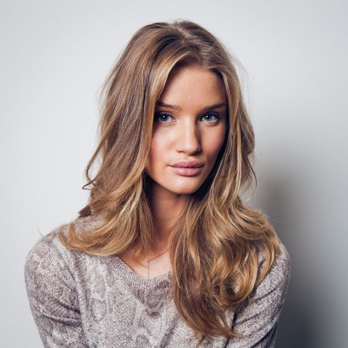 25 unique dark blonde hair color ideas on pinterest dark blonde natural dark blonde hair google search urmus Image collections