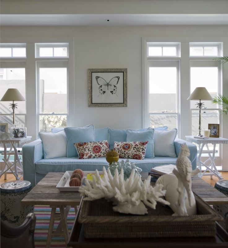 Living Room The Generalist Interior Design Inspiration Pinterest Soothing Colors Living