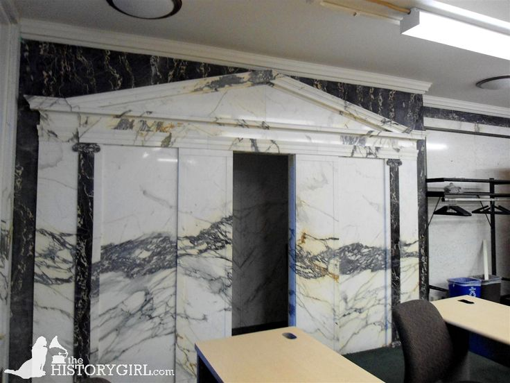 Swimming Pool Shower Stalls : Images about woodrow wilson hall shadow lawn west