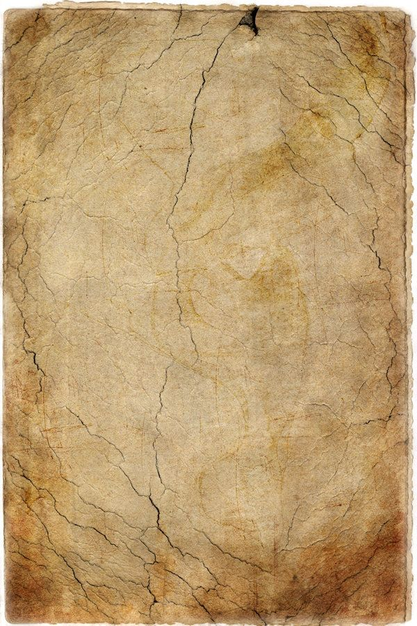 Paper Textures - photoshop. I'll have to use this sometime.
