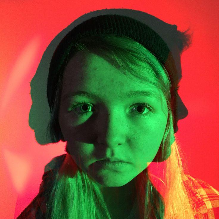 67 Best Studio Lighting Color Gels Images On Pinterest