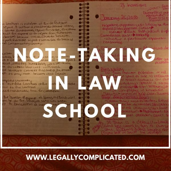 31 best law school images on pinterest avocado law school and note taking in law school fandeluxe Image collections