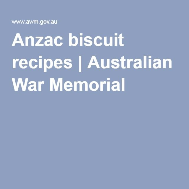 ... ANZAC Day on Pinterest | Anzac Day, Remembrance Day and Poppy Craft