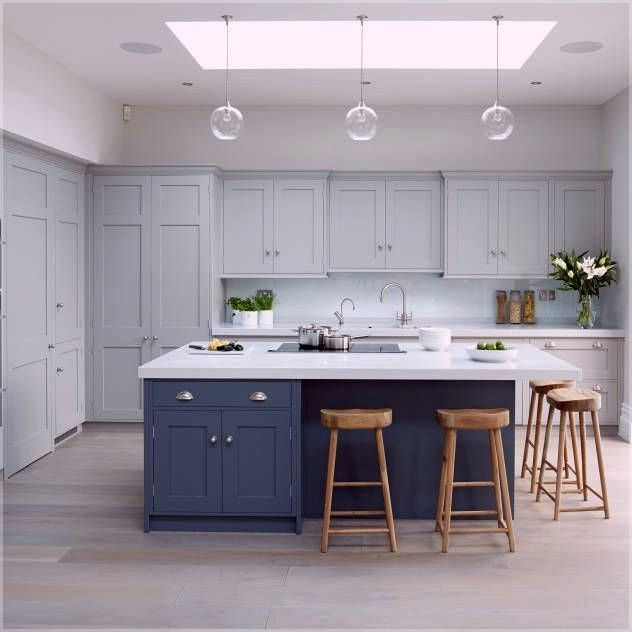 7 Best Kitchen Lighting Ideas Modern Light Fixtures For Home