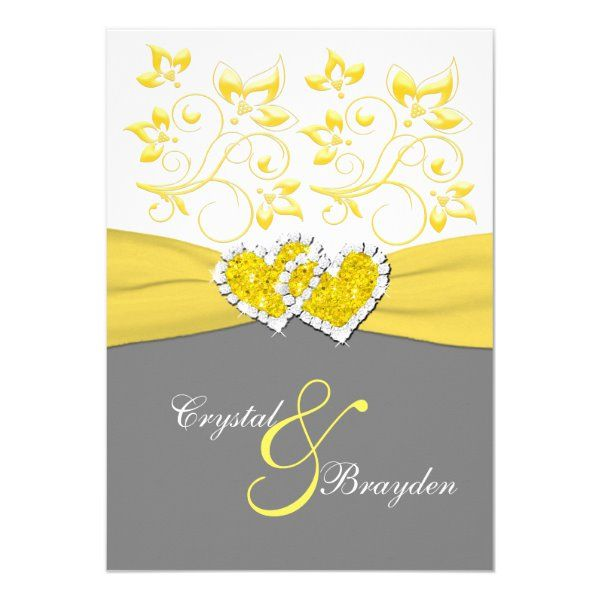 Pin On Wedding Invitations Winter