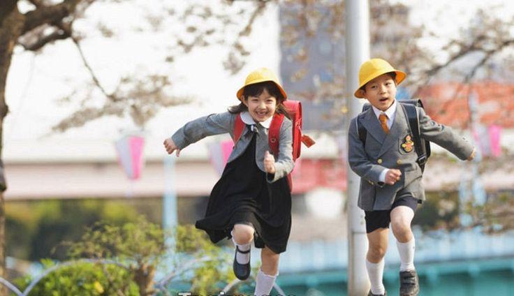7 Tips Penting Memilih Sekolah Taman Kanak-kanak (TK)  - http://kepotips.com/home-family/edukasi/7-tips-penting-memilih-sekolah-taman-kanak-kanak-tk.html