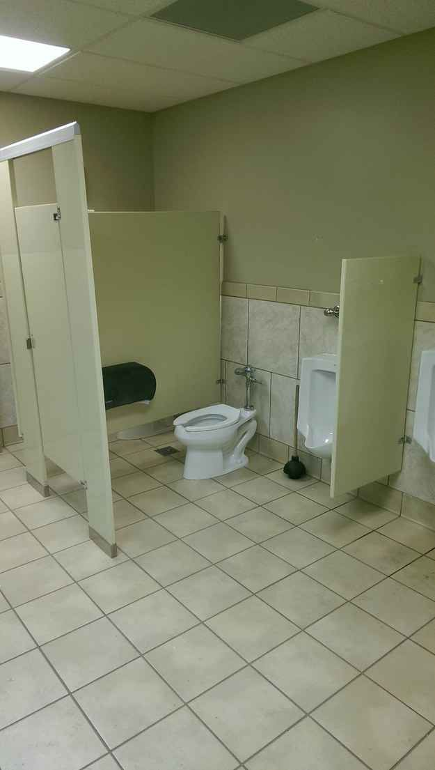 Funny bathroom fail pictures images for Bathroom designs 8 x 15