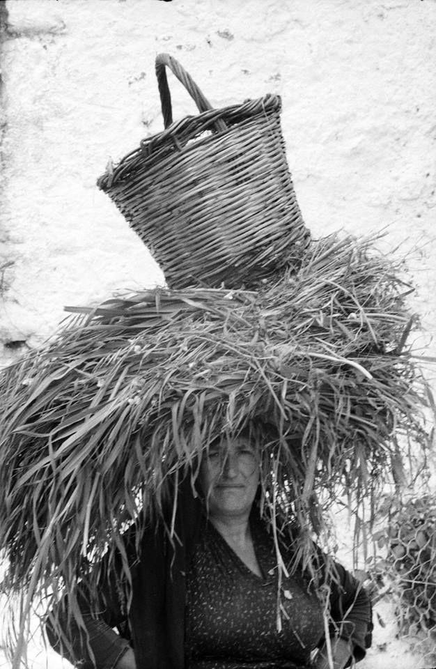 Δεκαετία 1960 Ζαχαρίας Στέλλας