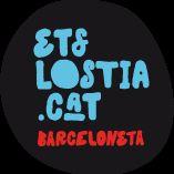 Vídeos concurs etslostia.cat projecte de la Biblioteca Barceloneta-La Fraternitat finançat pel Pla de barris Barceloneta.