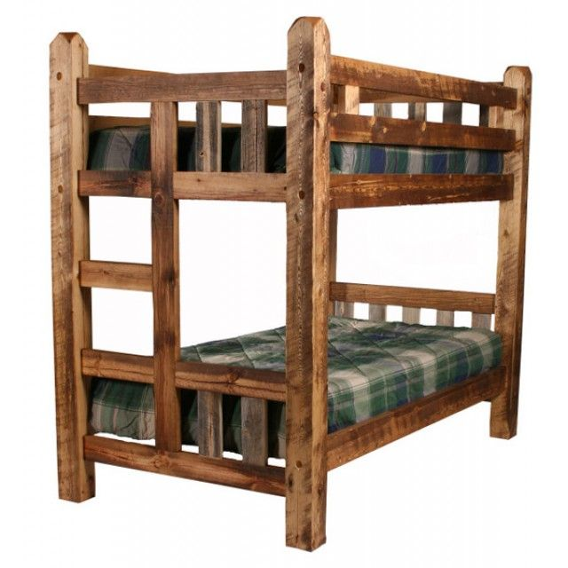 10 best Bunk beds images on Pinterest