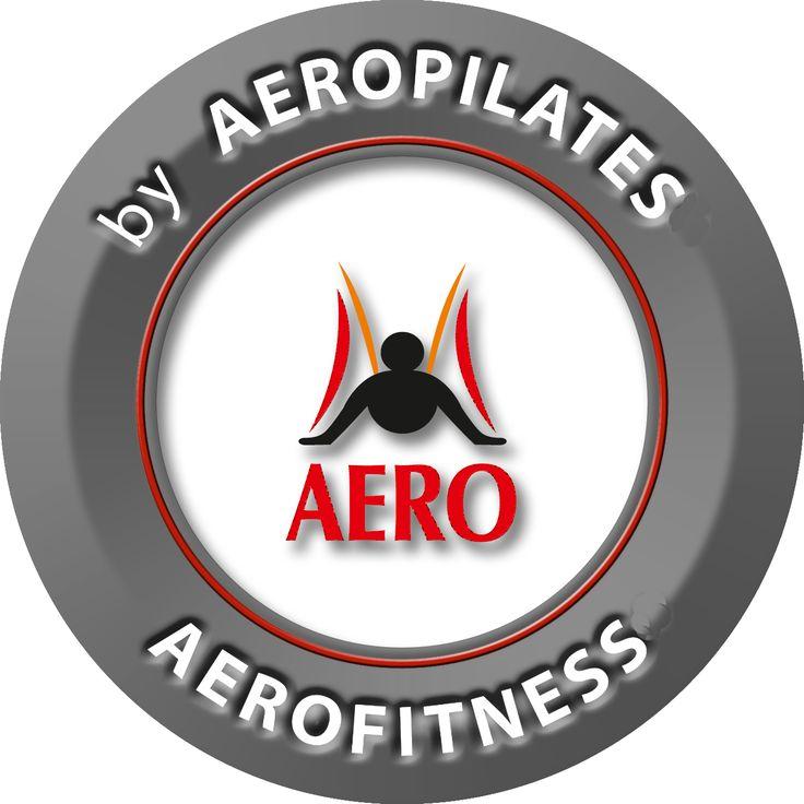 LOGO OFICIAL MARCA AERO® AEROPILATES® AEROFITNESS® CHILE profesorado-oficial-en-aero-yoga-y-aeropilates-chile-santiago-aerial-aerien-fly-flying-valparaiso-vina-del-mar-formacion-profesional-studio-profesor