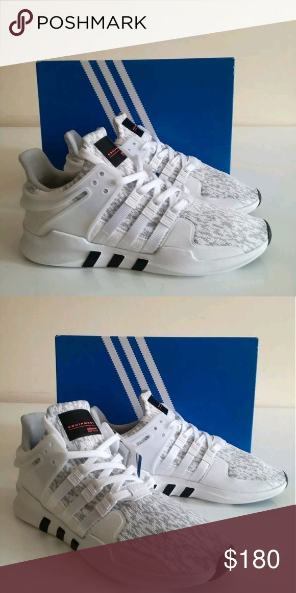 Adidas EQT Deadstock, never worn with tags. Includes box, intended for resell. Every price listed is based upon eBay & GOAT. Size 8.0 Size 13.0 adidas Shoes Sneakers