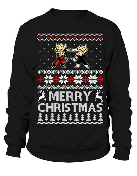 BEST #MERRY #christmas #tshirts FOR YOU.... GRAB YOURS NOW.... #merrychristmas #merry #merryxmas #fashion #style #tshirts #tshirtsforwomen #tshirtshop #festivalsale #FestiveCollection #festivewear #festiveseason #festivewear