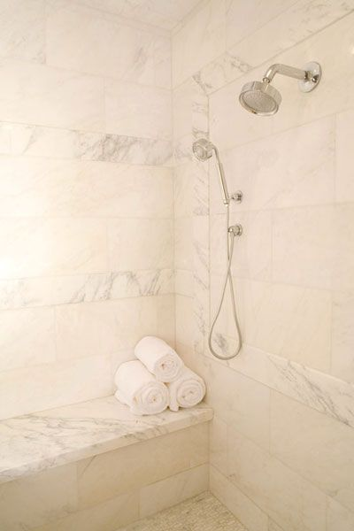 Bathrooms   Marble Tiles Shower Surround Marble Slab Inset Tiles Polished  Nickel Kit Lovely Marble Shower Design With Marble Tiles Shower Surround   Ike The ...