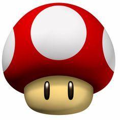 Les personnages de New Super Mario Bros ! | Here we go Mario : astuces, codes amis et soluces pour les jeux mario bros sur nintendo wii et ds