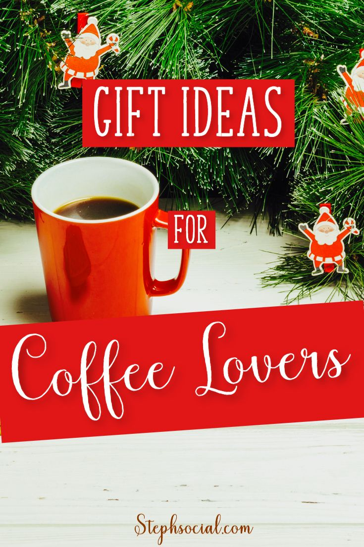 Coffee Gifts The Perfect Gifts For Coffee Lovers Buzzing Coffee Gift Set Coffee Gift Sets Coffee Gifts Card Coffee Gifts
