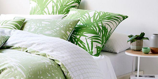 Botany 3.jpg