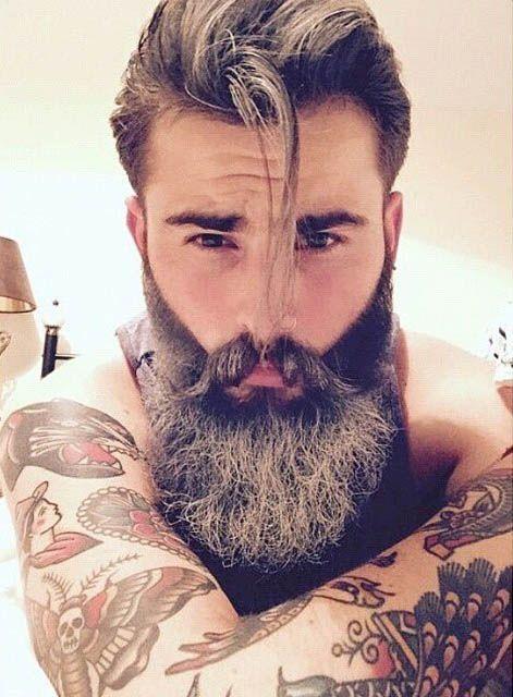 52 mejores imágenes de mens haircut en pinterest