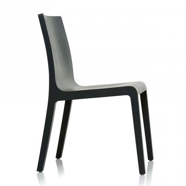 Max « Products | RIGA ChAIR