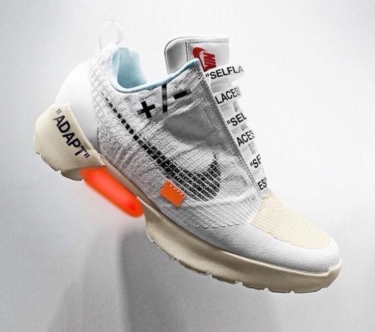 Top Trending Sneakers for
