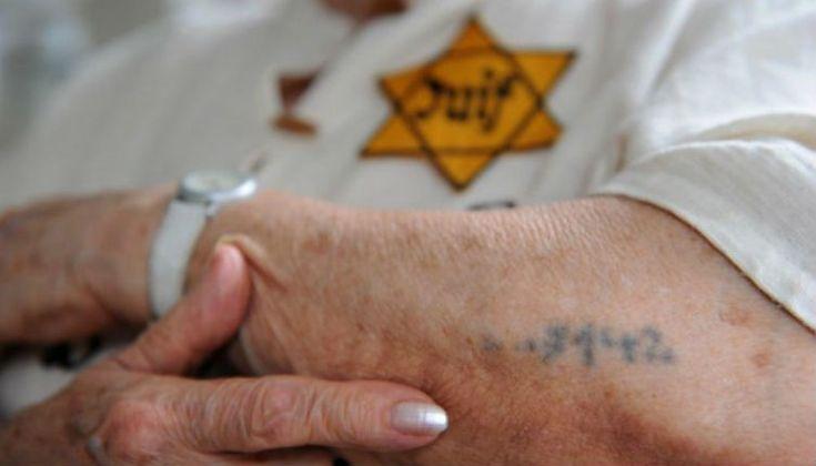 Israël: Un rescapé de la Shoah se voit refuser la gratuité de ses soins dentaires