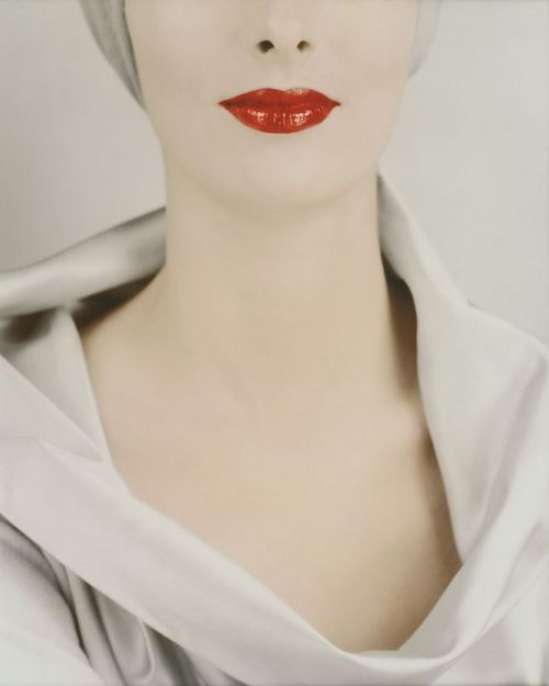 erwin blumenfeld for vogue.