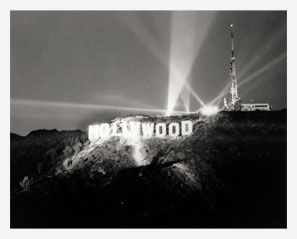The Hollywood Sign lightshow.: Hollywood Sign, Signs, Film History, Favorite Places, California, Movie, Los Angeles, Entertainment Industry