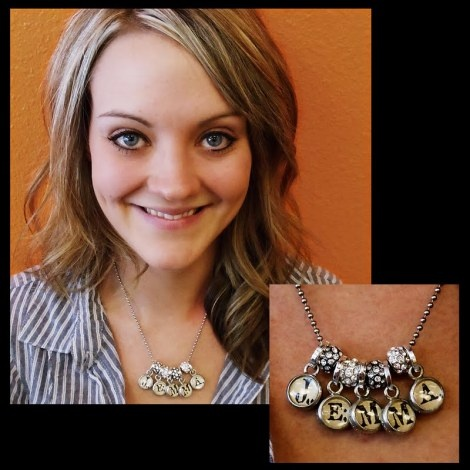 love this jewelry line! Pick Up Sticks :)   Stick necklace ...